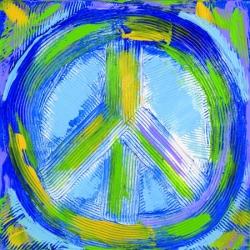 Peace 4
