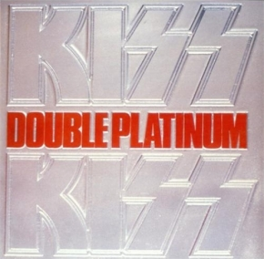 Double Platinum 1978