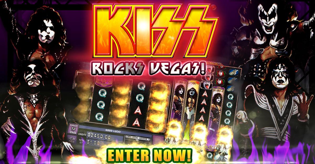 casino free game onlinesitebiz